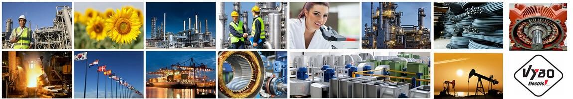 Zahlavie-vyboelectric-com.jpg