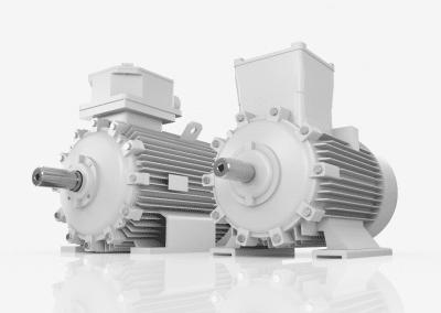 ATEX-Electric-motor-VYBO