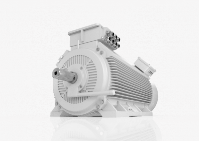 electric motor lv big power