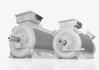 electric motors 4ld