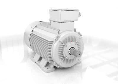 iec electric motors vybo