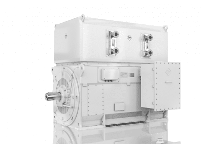 Medium-voltage-electric-motor-water-cooled-IC86W