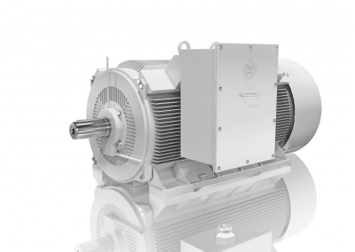 Medium,high-voltage-electric-motor-H17R-IC-411