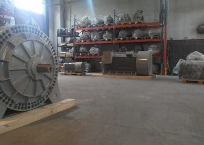 big-power-electric-motors-manufacture-vybo-3