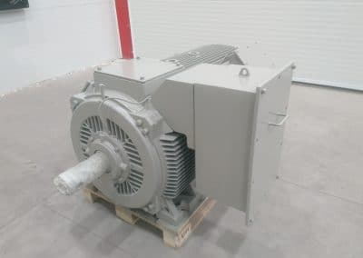 big-power-motors-manufacture-vybo-2