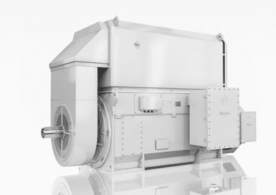 cement-mill-slip-ring-motor