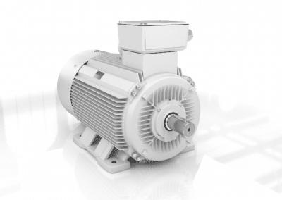 electric-motor-B3