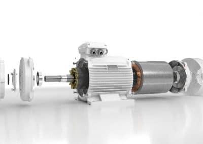 electric-motors-lc-series