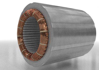 electric-motors-stators