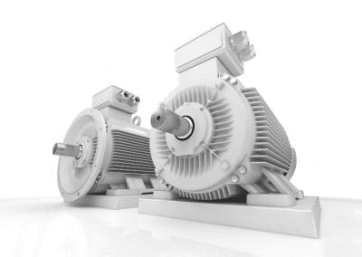electric-motors-vybo-lv