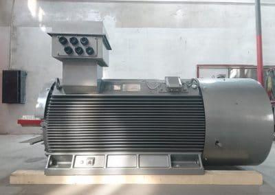 high-voltage-motor-5