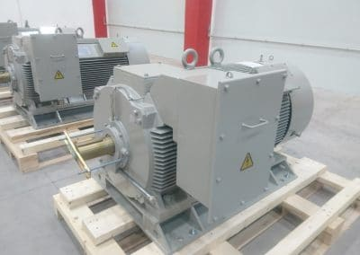 high-voltage-motors-1