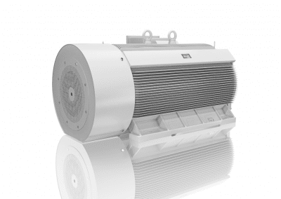 medium-voltage-electric-motor-H17R-VYBO-3