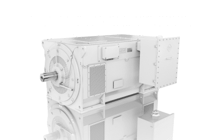 medium-voltage-electric-motor-IC21-open-drip