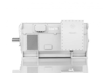 medium-voltage-electric-motor-IC21-open-drip-3-13kV