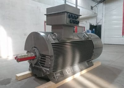 medium-voltage-motor-10