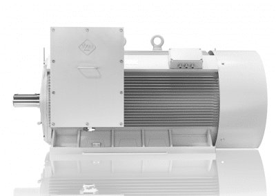medium,high-voltage-electric-motor-H17R-VYBO-2