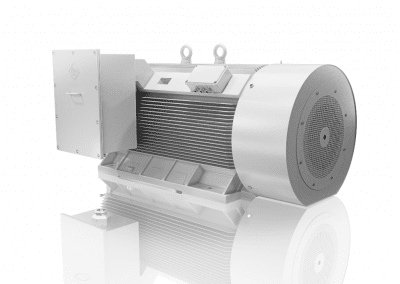 medium,high-voltage-electric-motor-H17R-VYBO-4