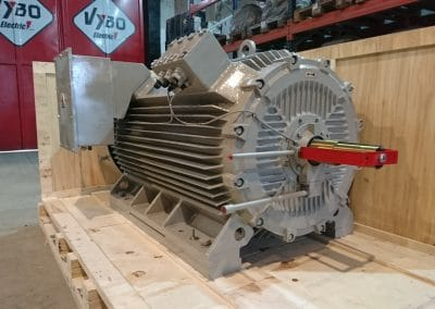 vybo-electric-big-motors-production-12