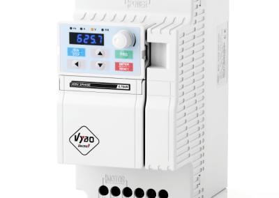 VFD-Inverter-V800-075kW-front-min