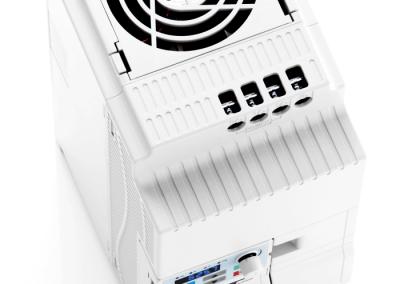 VFD-Inverter-V800-075kW-min