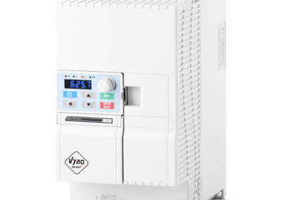 VFD-Inverter-V800-4kW-front-min