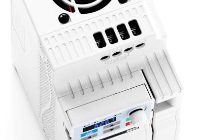 VFD inverter V800