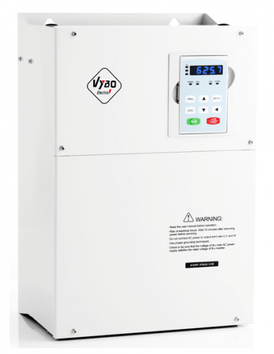variable-frequency-drive-v810-frequency-inverter