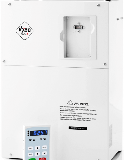 variable-frequency-drive-v810-frequency-inverter-slovakia