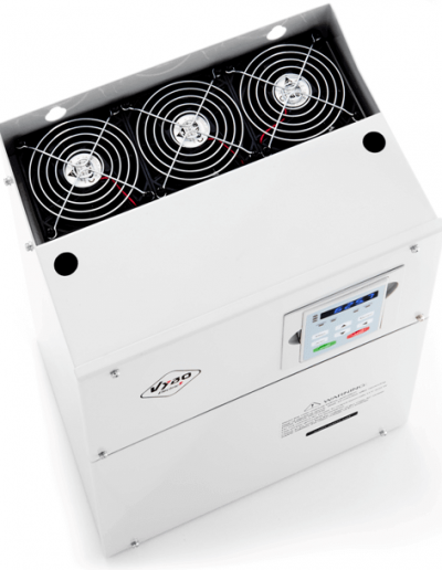 variable-frequency-drive-v810-frequency-inverter-vybo