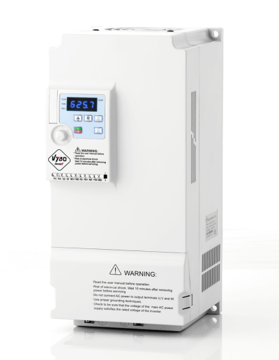 variable-frequency-drives-a550-slovakia