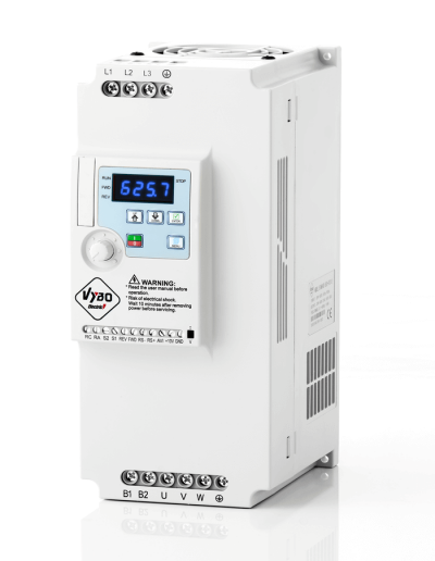 variable-frequency-drives-a550-vybo-electric