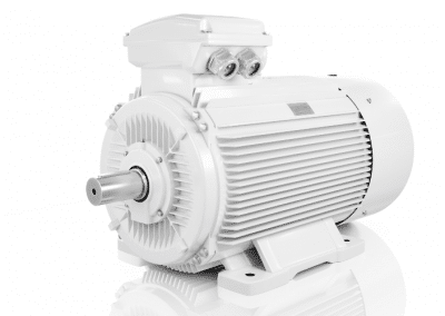 3LC motors vybo electric
