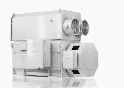 High-voltage-slip-ring-motors-external-cooling-IC616