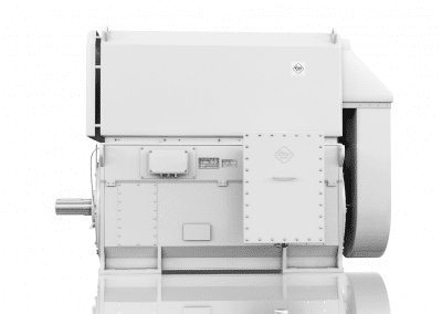 high-voltage-electric-motor-IP55