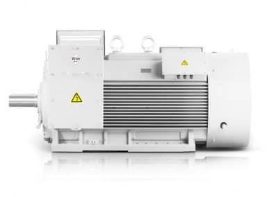 high voltage motors1
