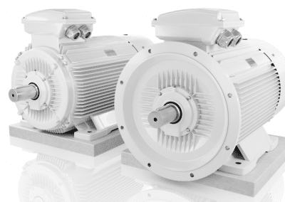 vybo electric motors low voltage