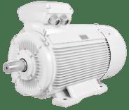 3LC electric motors